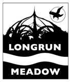 Longrun Meadow